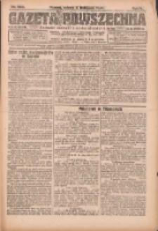 Gazeta Powszechna: organ Zjednoczenia Producentów Rolnych 1923.11.17 R.4 Nr260