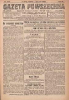Gazeta Powszechna: organ Zjednoczenia Producentów Rolnych 1923.12.29 R.4 Nr293