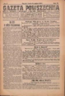 Gazeta Powszechna 1926.01.06 R.7 Nr4
