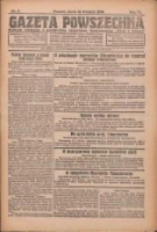 Gazeta Powszechna 1926.01.13 R.7 Nr9