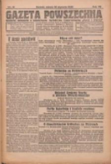 Gazeta Powszechna 1926.01.16 R.7 Nr12