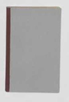 Kongres antropologii i archeologii przedhistorycznéj w Sztockholmie 1874 r. : sprawozdanie Wawrzeńca hr. Engeström, członka Tow. Przyjaciół Nauk Poznańskiego