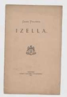 Izella