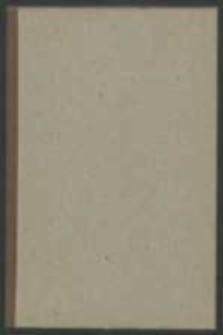 O współdziałaniu Faradaya w przeobrażeniu nowoczesnem niektórych pojęć w fizyce : czytane 12 grudnia 1871
