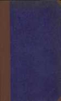 Cztery obrazki poświęcone wielmożnemu J. I. Kraszewskiemu przez M.W.