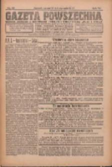 Gazeta Powszechna 1926.01.28 R.7 Nr22