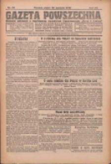 Gazeta Powszechna 1926.01.29 R.7 Nr23