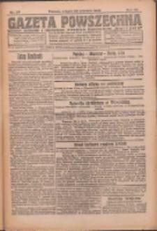 Gazeta Powszechna 1926.01.30 R.7 Nr24