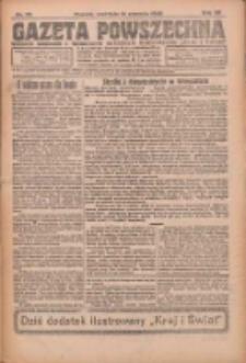 Gazeta Powszechna 1926.01.31 R.7 Nr25
