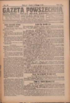 Gazeta Powszechna 1926.02.02 R.7 Nr26