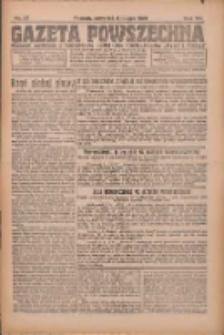 Gazeta Powszechna 1926.02.04 R.7 Nr27