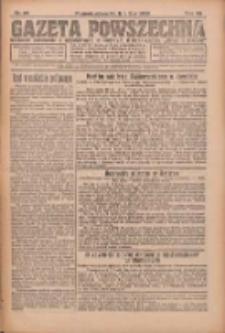 Gazeta Powszechna 1926.02.11 R.7 Nr33