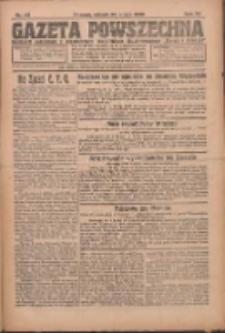 Gazeta Powszechna 1926.02.23 R.7 Nr43