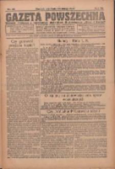 Gazeta Powszechna 1926.02.28 R.7 Nr48