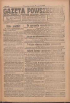 Gazeta Powszechna 1926.03.02 R.7 Nr49