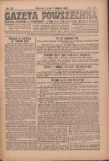 Gazeta Powszechna 1926.03.05 R.7 Nr52