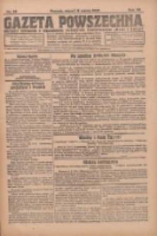 Gazeta Powszechna 1926.03.09 R.7 Nr55