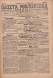 Gazeta Powszechna 1926.03.11 R.7 Nr57