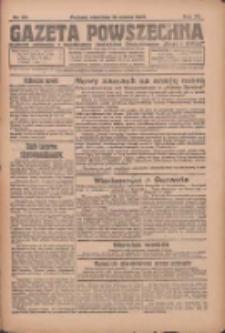 Gazeta Powszechna 1926.03.14 R.7 Nr60