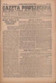 Gazeta Powszechna 1926.03.17 R.7 Nr62