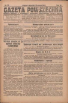 Gazeta Powszechna 1926.03.18 R.7 Nr63