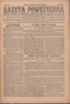 Gazeta Powszechna 1926.03.19 R.7 Nr64