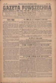 Gazeta Powszechna 1926.03.23 R.7 Nr67