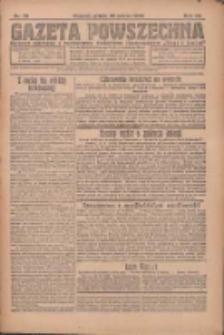 Gazeta Powszechna 1926.03.26 R.7 Nr70