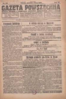 Gazeta Powszechna 1926.07.01 R.7 Nr146