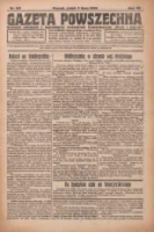Gazeta Powszechna 1926.07.02 R.7 Nr147