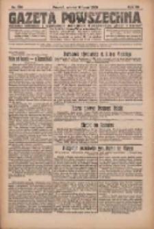 Gazeta Powszechna 1926.07.06 R.7 Nr150