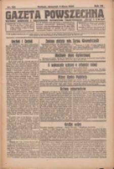 Gazeta Powszechna 1926.07.08 R.7 Nr152