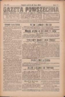 Gazeta Powszechna 1926.07.10 R.7 Nr154