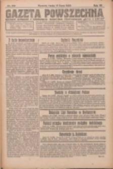 Gazeta Powszechna 1926.07.14 R.7 Nr157