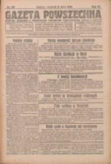 Gazeta Powszechna 1926.07.15 R.7 Nr158