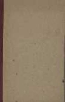 Stara Polska w opisie malowniczym : historja niewydanego dzieła [według nieogłoszonych dotąd listów i dokumentów Mich. Grabowskiego, Kaczkowskiego, Kirkora, Kondratowicza, Kraszewskiego, księgarza Mauryc. Wolffa i wielu innych] przez Zygmunta Librowicza.