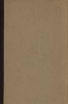 Sprawa polska w roku 1861 : list z kraju (listopad 1861)
