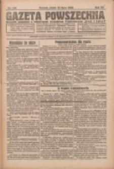 Gazeta Powszechna 1926.07.23 R.7 Nr165