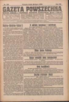 Gazeta Powszechna 1926.07.28 R.7 Nr169