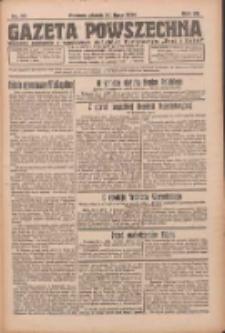 Gazeta Powszechna 1926.07.30 R.7 Nr171