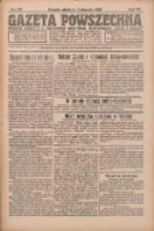 Gazeta Powszechna 1926.08.01 R.7 Nr173
