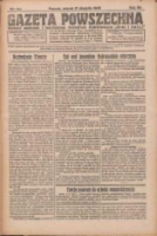 Gazeta Powszechna 1926.08.17 R.7 Nr186