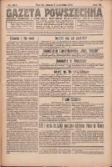 Gazeta Powszechna 1926.09.07 R.7 Nr204