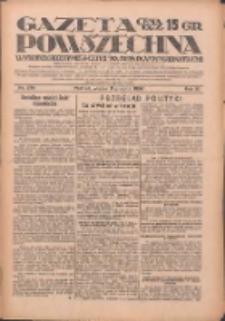 Gazeta Powszechna 1930.12.02 R.11 Nr279
