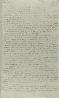 Kopia postanowienia sejmiku wieluńskiego, 14.12.1604