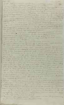 Kopia postanowienia sejmiku powiatu drohickiego, 20.12.1604