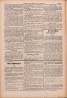 Gazeta Powszechna 1924.07.30 R.5 Nr174