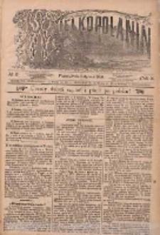 Wielkopolanin 1890.01.08 R.8 Nr5