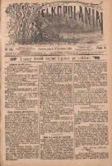 Wielkopolanin 1890.01.17 R.8 Nr13