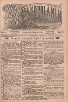 Wielkopolanin 1890.01.25 R.8 Nr20